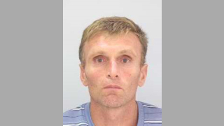 МВР - Варна издирва 38-годишен мъж