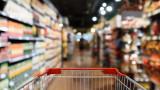 Повече български храни в супермаркетите или повече празни щандове?