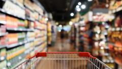 БТПП не харесва мерките за родни щандове по магазините
