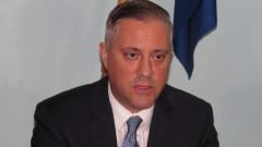 Лукарски за Апартаментгейт: Никой от ГЕРБ не трябваше да си подава оставката