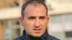 Доц. Александър Оскар хвърлил оставка от борда на директорите на Александровска