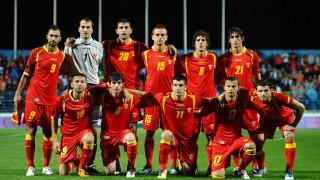 Селекционерът на Черна гора: Българите имат качествен селекционер, но ние разполагаме с много класа