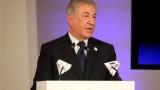 """Български проекти се борят за европейските награди """"Натура 2000"""""""