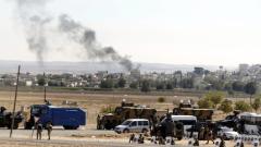 Цената на войната в Сирия за Русия