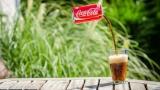 7 факта, които вероятно не знаете за Coca-Cola
