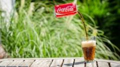 Защо Крим обяви Coca-Cola за алкохолна напитка?