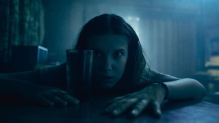 Stranger Things постави нов рекорд в Netflix