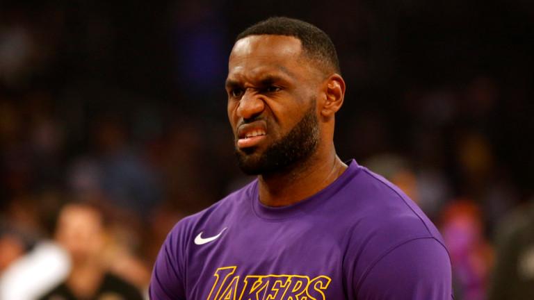Спокойно можем да кажем, че през последните 15 години NBA