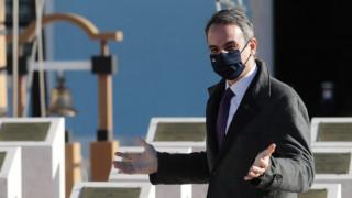 """Гърция признава """"Спутник V"""" и очаква руските туристи"""