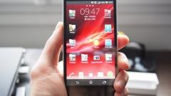 Вижте най-новите телефони на Sony, предназначени за селфита (ВИДЕО)