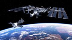 """NASA планира да """"убие"""" Международната космическа станция"""