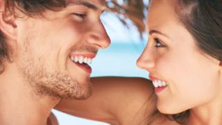 Как се влюбват мъжете?