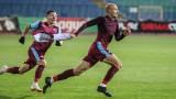 Дузпа за Левски, червен картон за Септември, уникален гол на Будинов и... 2:2 на Националния стадион!