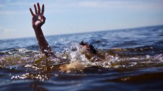 Жена се е удавила на плаж в Обзор