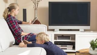 Apple се заема с филми и телевизионни програми