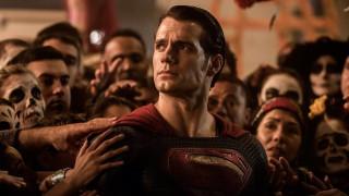 Ще видим ли Хенри Кавил отново като Супермен
