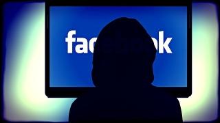 Американец получи 2 години затвор за изпращане на спам съобщения във Facebook