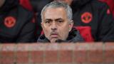 Жозе Моуриньо: Имаме много врагове, Манчестър Сити ме разочарова с това отпадане...