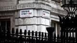 Лондон: Тръмп сгреши като сподели видео на британска крайнодясна група