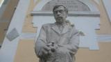 Решено: общината или държавата придобиват къщата-музей на Пейо Яворов
