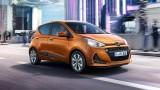 Hyundai ще се цели към производство на над 100 000 водородни клетки до 2024 г.