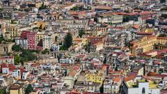 Италия няма да обезвреди бомбата в сърцето на еврото скоро