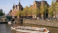 Холандия замисля платени пътища в час пик?