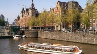 Холандия е най-големият инвеститор у нас за деветмесечието