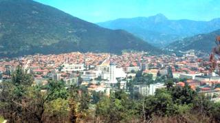Сливенски общинари скочиха срещу подправен протокол