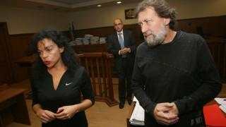 Внесоха в съда обвинението срещу Баневи