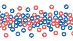 Как да изтрием данните, които Facebook събира за нас