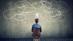 Мислите, които предизвикват деменция