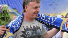 """НКП на Левски: Наско, чакаме те на """"Герена""""!"""