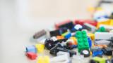 Lego вече никога няма да е същата: Компанията няма да прави играчки от пластмаса
