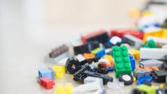 Империята LEGO, която създаде най-богатото семейство в Дания