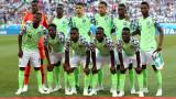 Нигериец се закани: Утре ще бъде последният мач на Меси