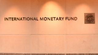 Пакистан се договори с МВФ
