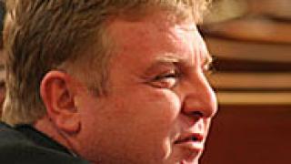 ВМРО-Русе предложи Каракачанов за кандидат-президент
