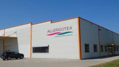 Германска компания прави най-големия си завод за противоалергични тъкани в Плевен