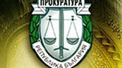Прокуратурата проверява информационната система на Митниците