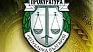 13 досъдебни производства за местните избори