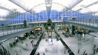 Най-доброто летище в света е в Хонг Конг