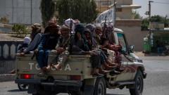 Съвет от 12 талибани ще управлява Афганистан