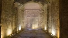 Древен Египет: Най-развитата и най-богата цивилизация, живяла някога на Земята?