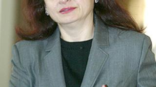 Емел Етем не притежавала хотели по Черноморието