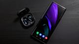 Samsung Galaxy Z Fold2: Той ще промени всичко