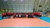 Волейболистките ни се справиха с Турция в първата контрола