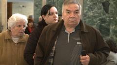 Експертизи отложиха делото срещу акушерката Ковачева