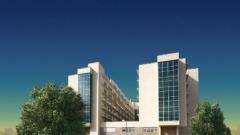 Над 1 млн. българи с болести на щитовидната жлеза