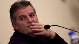 Костадинов: Планираме намаляване на заплатите, с Унгария може да играем през ноември